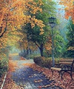 Bricolage-colorings-images-par-num-ros-avec-des-couleurs-le-paysage-de-l-image-de-treepicture.jpg_640x640_1