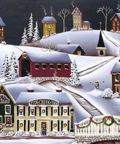 Bricolage-peinture-l-huile-par-num-ros-neige-paysage-fleur-coloriage-toile-image-calligraphie-mur-Art-1.jpg_640x640_38649187-5f1c-444a-a665-f1af48eee911-1
