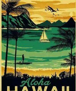 Bricolage-peinture-num-rique-cocotier-paysage-peinture-peinture-l-huile-art-peinture-salon-chambre-peinture-d-1.jpg_640x640_4-1