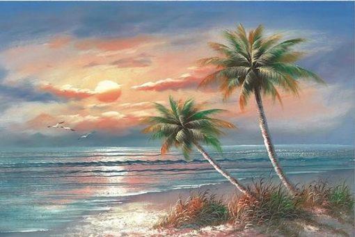 Bricolage-peinture-num-rique-cocotier-paysage-peinture-peinture-l-huile-art-peinture-salon-chambre-peinture-d-1.jpg_640x640_e5c993cc-65ba-4136-abd6-cc1f77554424-1