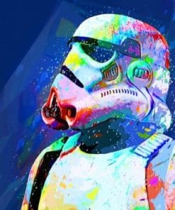 Captain-Pharma-star-wars-paint-by-number-319x400