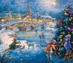 Christmas-Celebration-paint-by-numbers-296x213