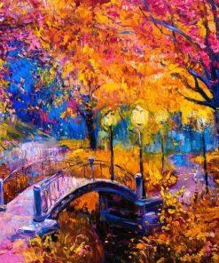 Colorful_Park-1