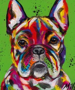 Colorful-French-Bulldog-DIY-Animals-Paint-By-Numbers-PBN-9950.jpg