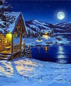 HUACAN-peinture-l-huile-par-num-ros-hiver-paysage-acrylique-dessin-toile-photo-nuit-pour-adultes-1.jpg_640x640_2-1