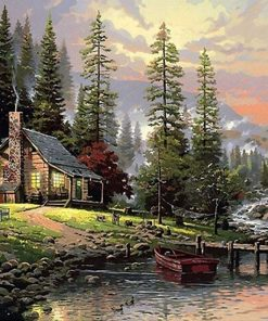 RUOPOTY-Frame-Field-House-Landscape-DIY-Painting-By-Number-Handpainted-Oil-Painting-Wall-Art-Picture-For_59d37a38-e68b-40a3-b70e-38382951a7cb