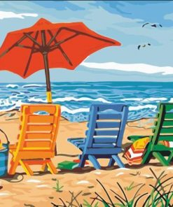 Vacations_at_the_beach-1