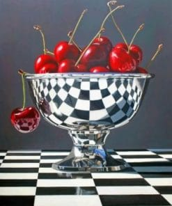 bowl-of-cherries-paint-by-number-319x400