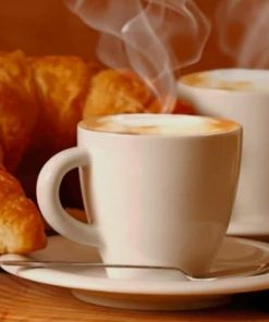 breakfast-with-coffee-and-croissants-paint-by-numbers-501x400