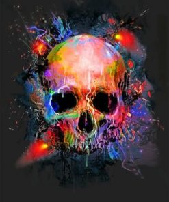 colorful-skull-paint-by-numbers-1-510x639