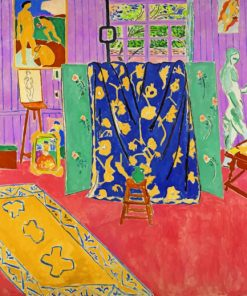 matisse-art-paint-by-numbers