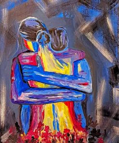 abstract-romance-paint-by-numbers