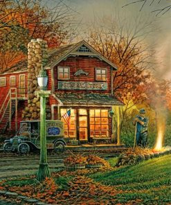 aesthetic-store-terry-redlin-paint-by-number