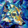 aetshetic-colorful-wolf-paint-by-number