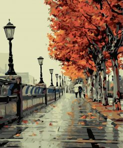 autumn-couple-paint-by-numbers-scaled