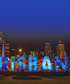 brisbane-paint-by-number