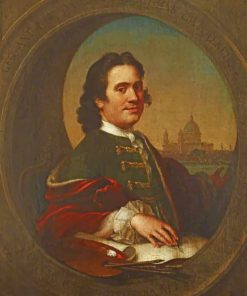 canaletto-art-paint-by-number