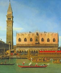 canaletto-paint-by-number