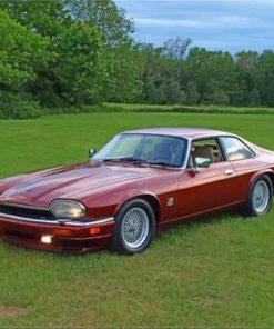 classic-jaguar-xjs-paint-by-numbers