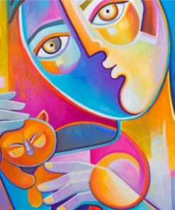 colorful-abstract-art-paint-by-numbers