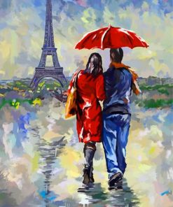 couple-walking-paint-by-number