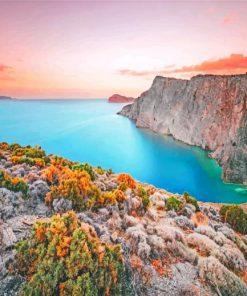 crete-landscape-paint-by-number