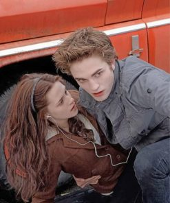 edward-and-bella-paint-by-number