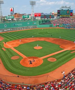 fenway-park-paint-by-number