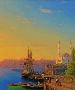 ivan-aivazovsky-paint-by-number