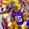 lsu-tigers-paint-by-numbers