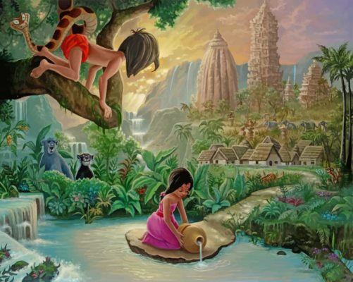 magic-of-disney-art-paint-by-numbers