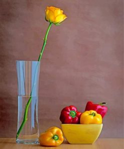 rose-and-pepper-paint-by-numbers