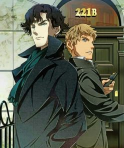 sherlock-paint-by-number