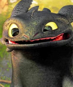 toothless-paint-by-numbers