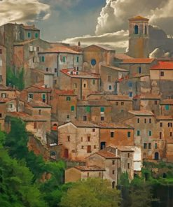 vintage-italy-paint-by-numbers