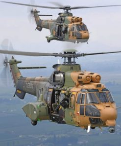 war-helicopter-paint-by-numbers