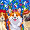 aesthetic-dogs-(1)-paint-by-numbers