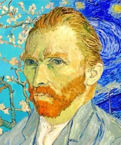 aesthetic-vincent-van-gogh-paint-by-number