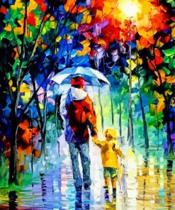 father-and-son-paint-by-numbers