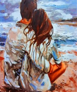 couple-in-love-paint-by-numbers