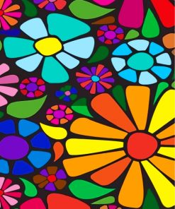 aesthetic-flowers-paint-by-numbers